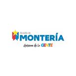 ALCALDIA MONTERIA.png