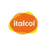 ITALCOL.png