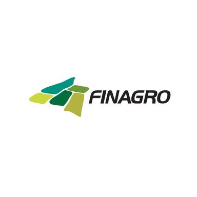 FINAGRO.png