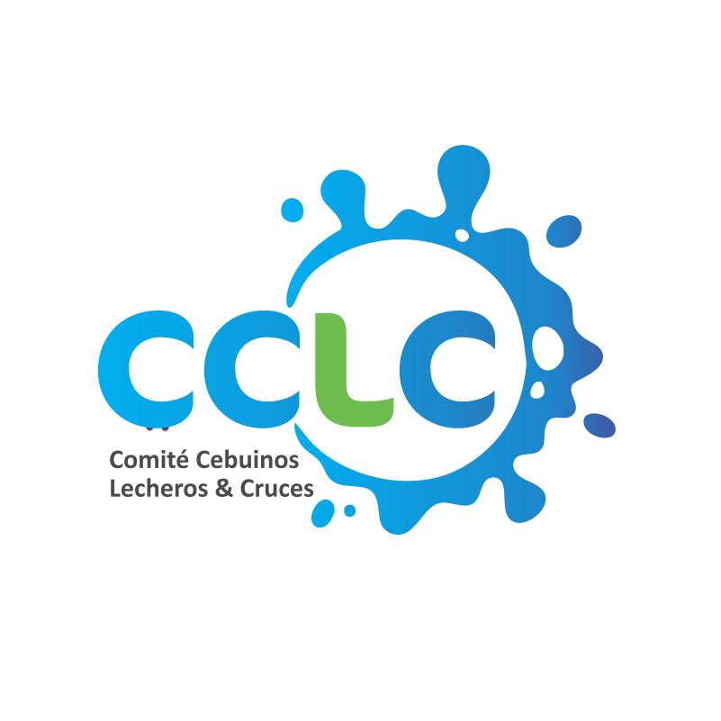 CCLC.png