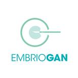 ENBRIOGAN.png