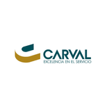 CARVAL.png