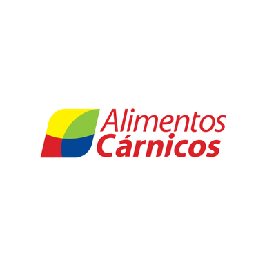 ALIMENTOS CARNICOS.png