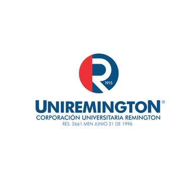 UNIREMINGTON.png
