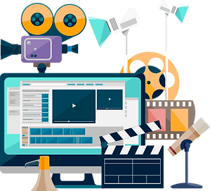 produccion-audivisual-sm-digital.png