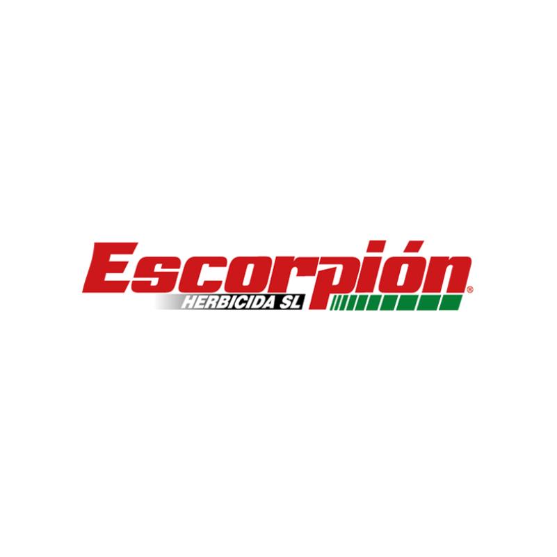 ESCORPION.png