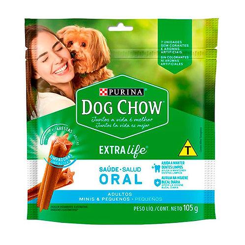 Petisco Purina Dog Chow