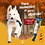Thumbnail: Brinquedo Para Cães Cordosso Churraspet