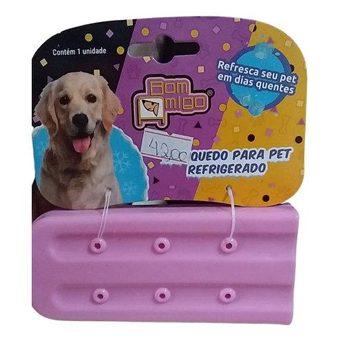 Brinquedo para Cachorro Refrigerado Bom Amigo