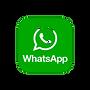 WhatsApp-Clonado-400x400-removebg-previe