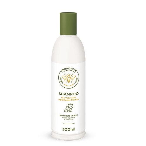 Shampoo Propovets 300ml