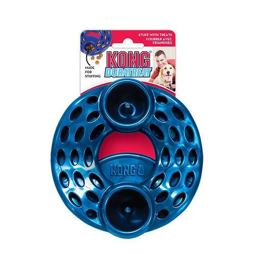 Brinquedo Interativo Kong Duratreat Ring
