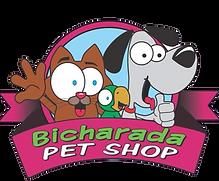 logo-bicharada.png