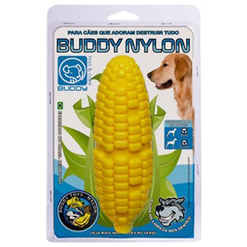 Brinquedo de Nylon Milhão Buddy Toys