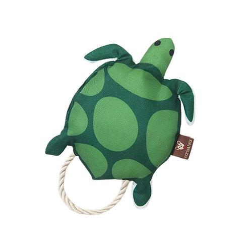 Brinquedo Pet Tartaruga Donatello