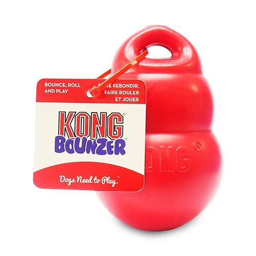 Bounzer Kong Médio PB2