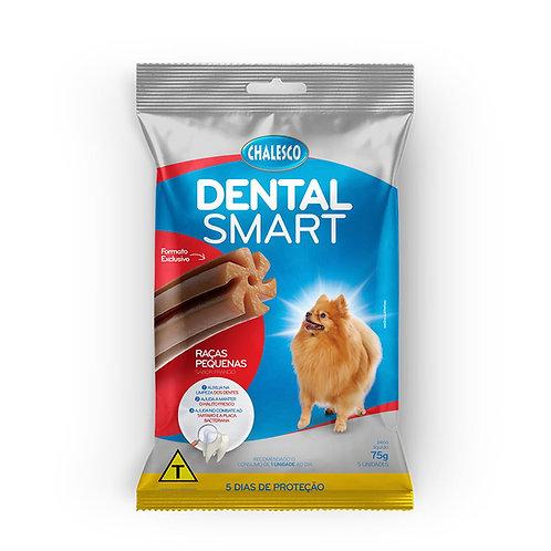 Dental Smart Raças Pequenas