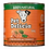 Thumbnail: Pet Delícia para Cães Jardineira de Frango Lata 320g