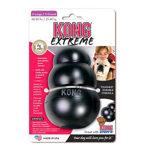 Kong Extreme XX Large