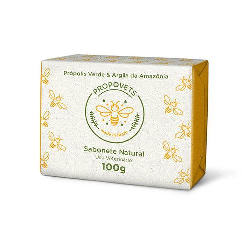 Sabonete Natural Propovets – 100g