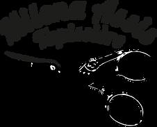 logo.milena-ae.png