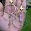 Thumbnail: Soft Soul earrings