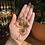 Thumbnail: Chamomile tea
