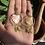 Thumbnail: Plant baby