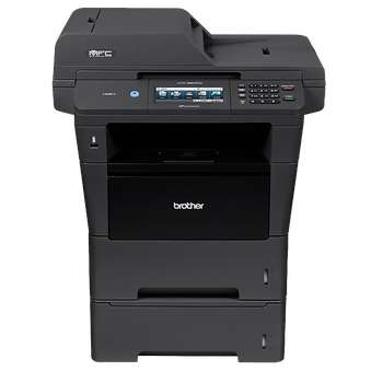 software de gestão de impressão em Macaé