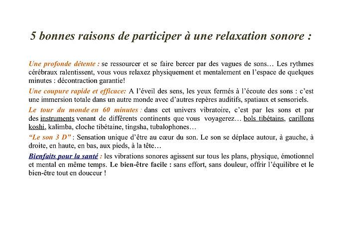 5_bonnes_raisons_de_participer_à.jpg