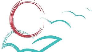 logo_de_ses_propres_ailes_seul.jpg