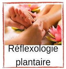 réflexologie plantaire.jpg