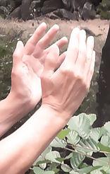 mains-helene.jpg