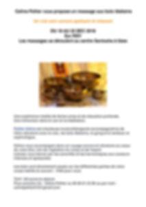 flyer_massage_bols_tibétains_celine_pelt