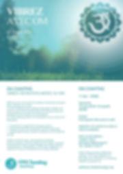 OMC-affiche-UZES.jpg