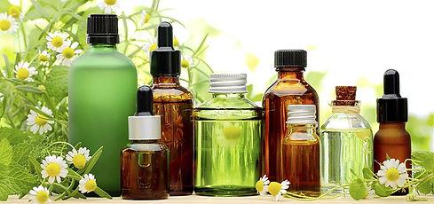 herbal-oils.jpg