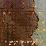 yoga des voyelles.jpg