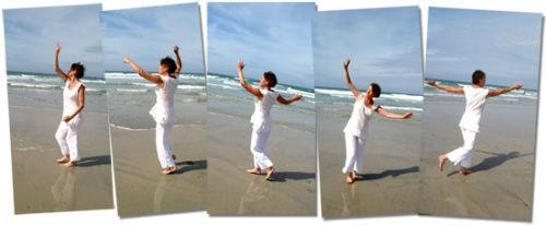 danse libre.jpg