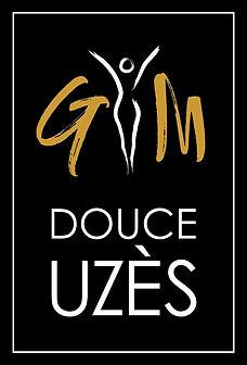 logo_gym_uzes_v_goldwhiteonblack.jpg