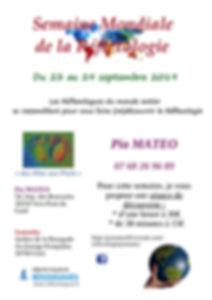 affiche-semaine-mondiale-2019-FFR2.jpg