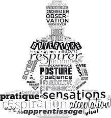 méditation_pleine_présence_et_conscience
