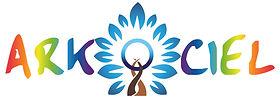 ARKOCIEL-logo-QUADRI.jpg