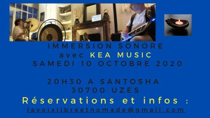 KEA MUSIC OCT SANTOSHA.jpg
