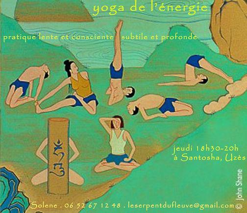 yogasantosha.jpg