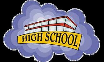 high school.png