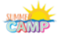 Summer-Camp-2018.png