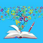 english writing.jpg