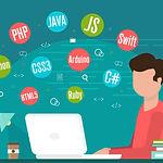 computer_programming_languages.jpg