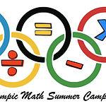 olympic math.jpg