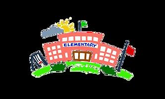 elementary School.png